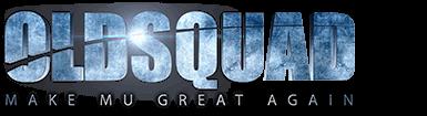 OldSquad Community
