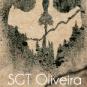 Sgt.Oliveira