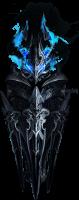 Dark Lords of Mu Continent