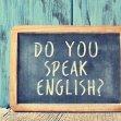 Let's Speak English gaming club