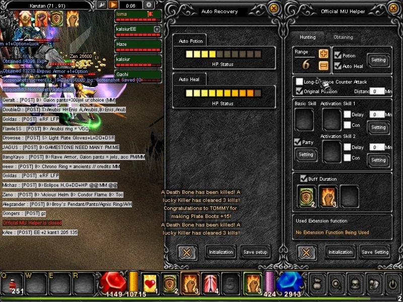 Screen(12_19-23-06)-0000.jpg