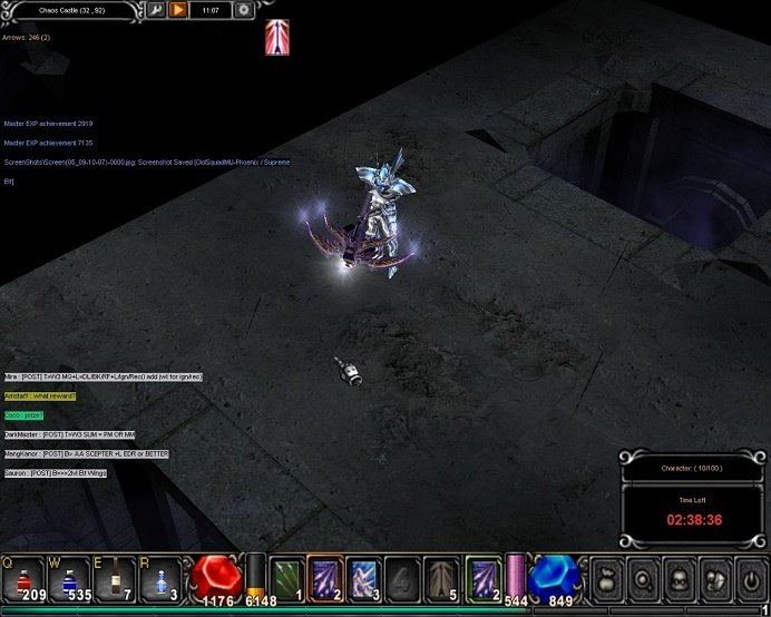 Screen(05_09-10-07)-0000.jpg