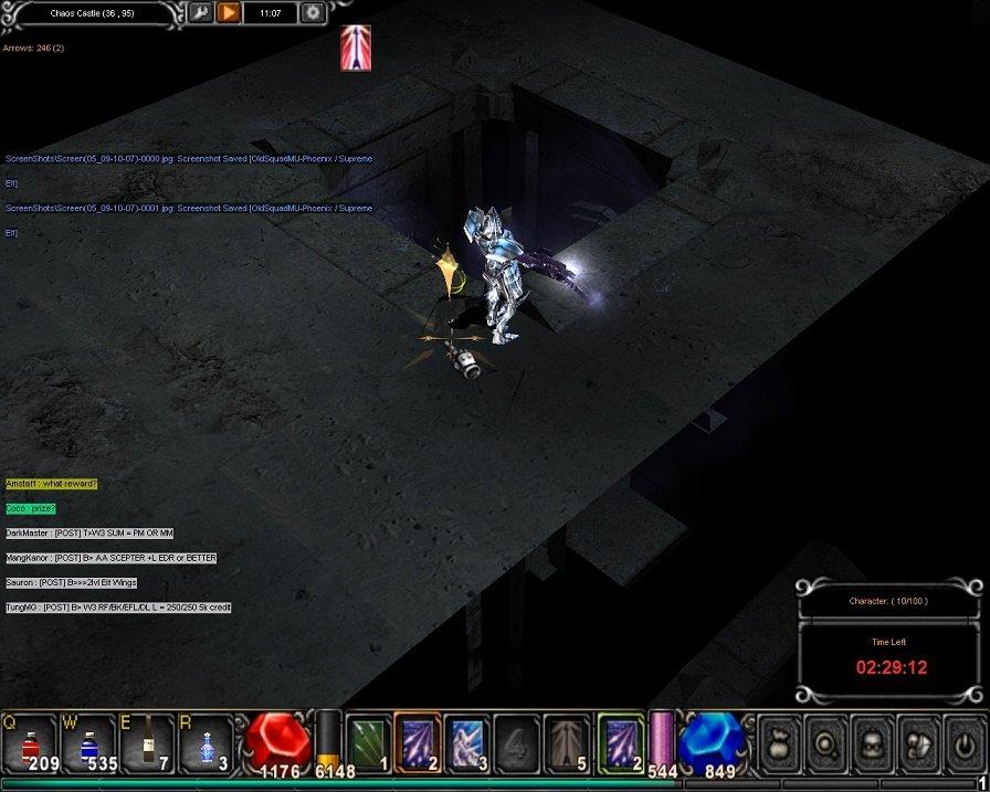 Screen(05_09-10-07)-0001.jpg