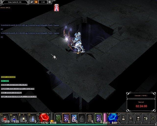 Screen(05_09-10-08)-0002.jpg