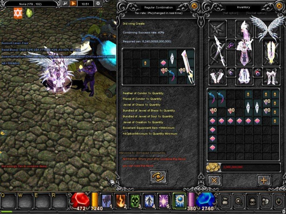 Screen(07_04-11-51)-0000.jpg