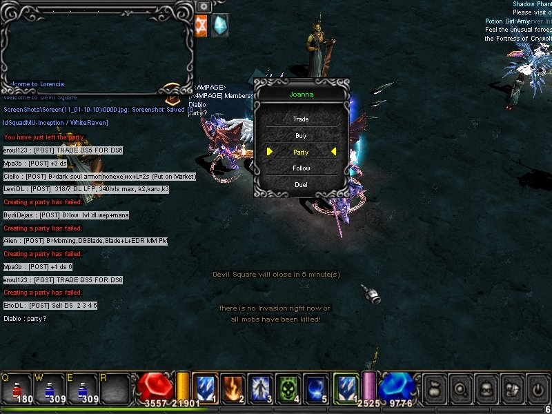 Screen(11_01-10-10)-0000.jpg