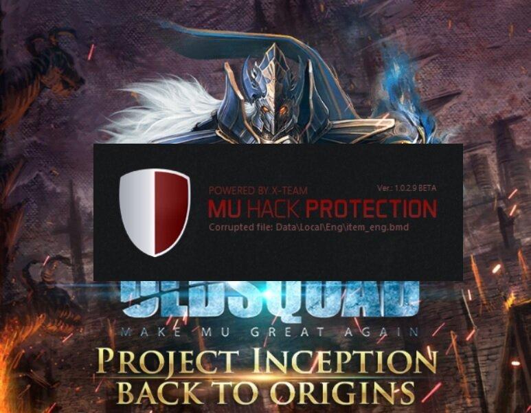 1044912195_mu_hack_protection_error_msg(1).jpg.2d44eb17131fc53c1bad93b4dee8b711.jpg