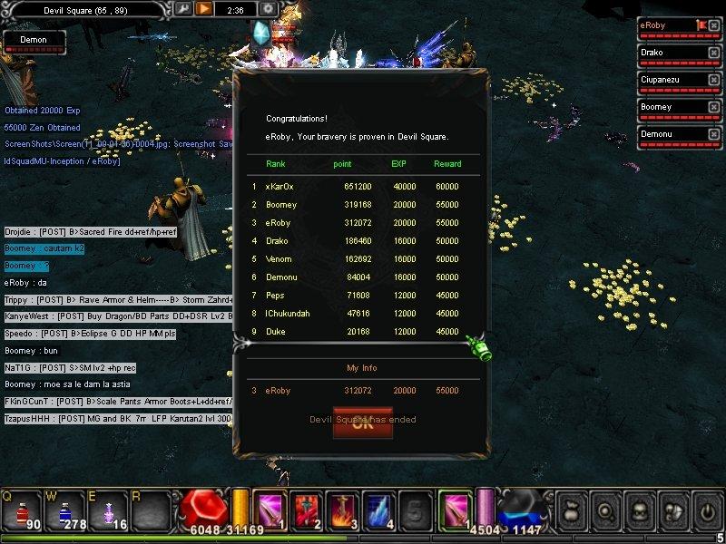Screen(11_09-01-36)-0004.jpg