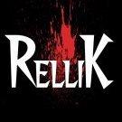 R3LIK